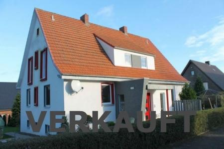 Schledehausen Hausverkauf