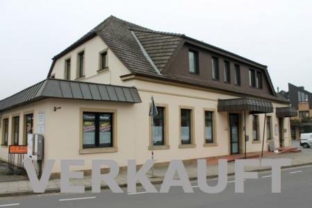 Bissendorf Hausverkauf
