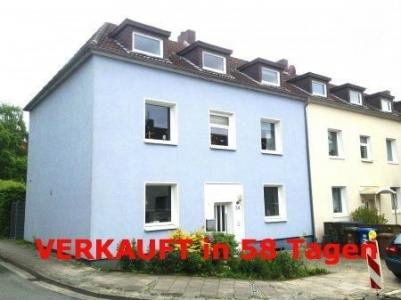 Sonnenhügel Hausverkauf