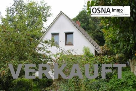 Tecklenburg Hausverkauf